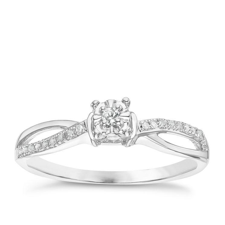 Engagement Rings Diamond Engagement Rings Platinum Gold