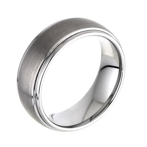 Tungsten Ring - Product number 6377068