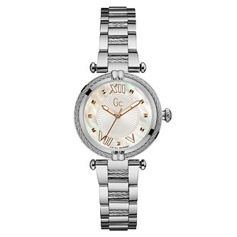 57cffee6c06be Gc DKNY Watches | H.Samuel