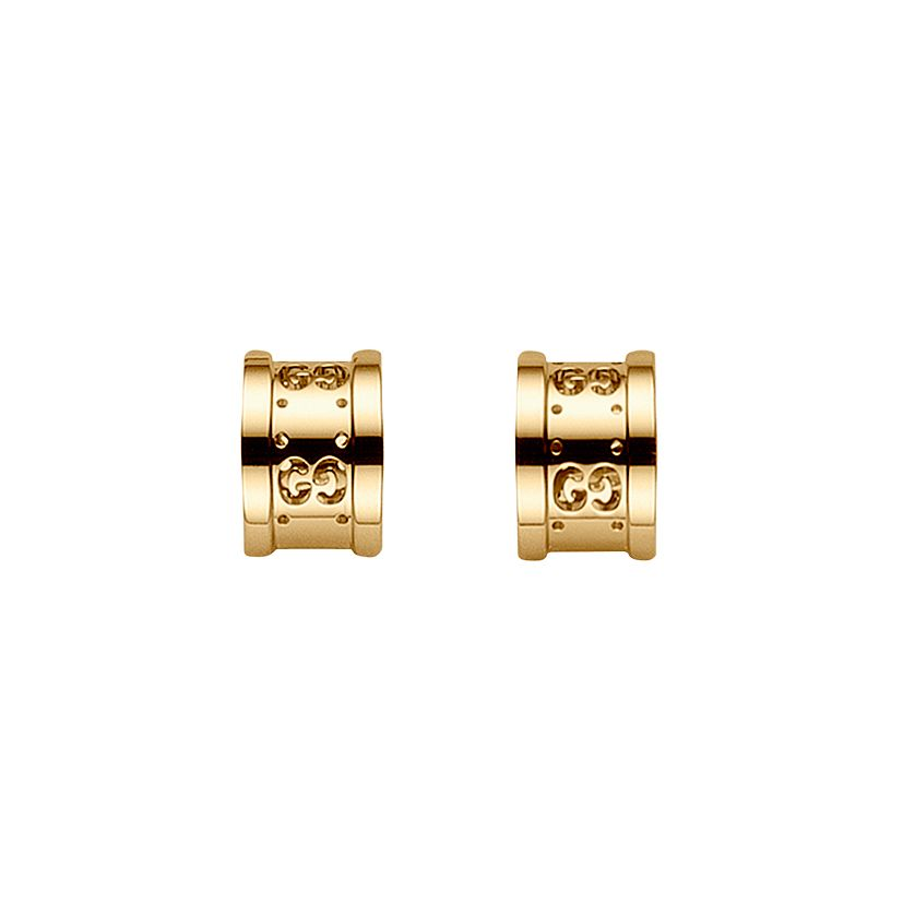 Gucci Icon Twirl Earrings - Product number 6825583
