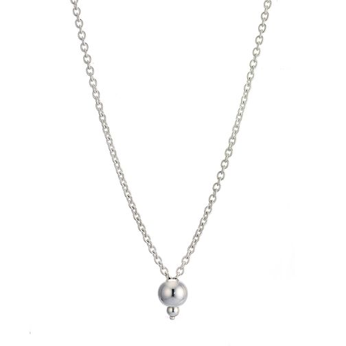 "Chamilia Drop Chain Necklace 28"" - Product number 8025673"
