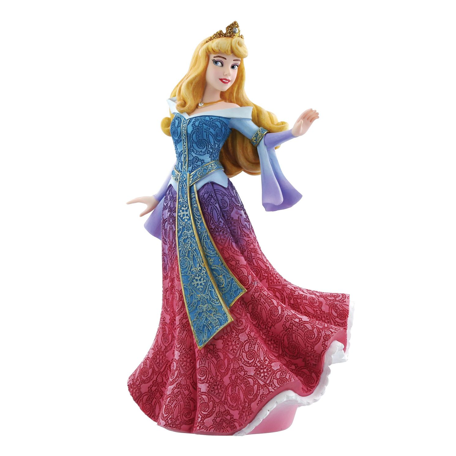 Disney Showcase Sleeping Beauty Aurora Figurine - Product number 8046964