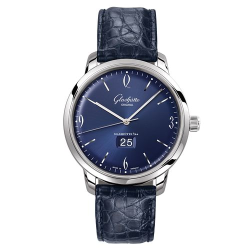 Glashutte Pano - Product number 8084610