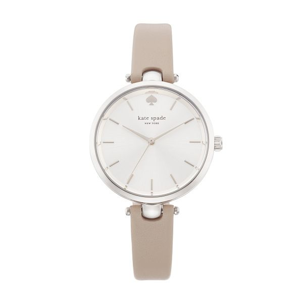 Kate Spade Holland Ladies' Stainless Steel Strap Watch - Product number 8084890