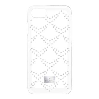 Swarovski Hillock Transparent IPhone 7 Case - Product number 8145555