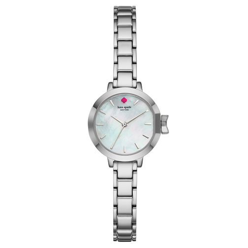 Kate Spade Mini Park Row Ladies' Stainless Steel Watch - Product number 8147817