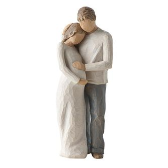 Willow Tree Home Figurine - Product number 8151628