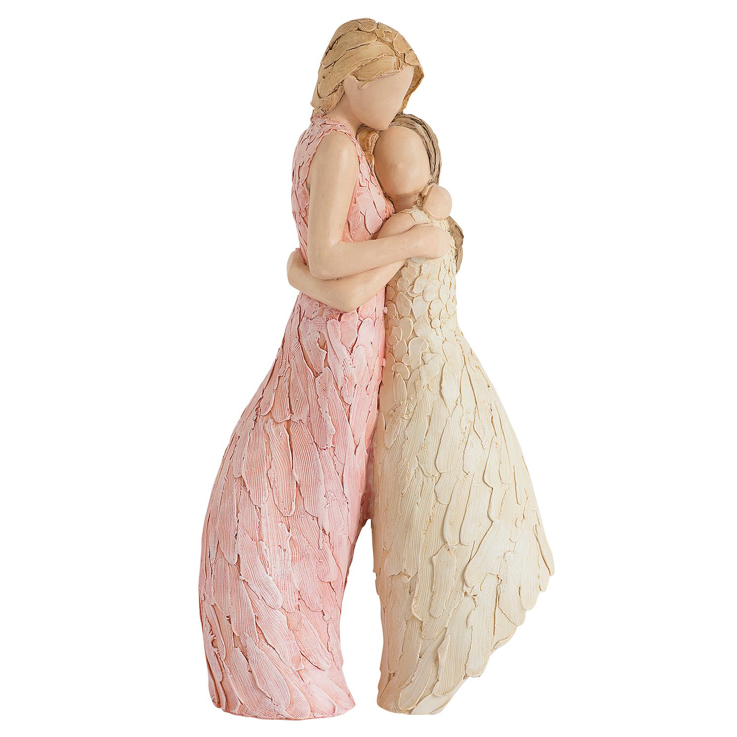 More Than Words Love Grows Figurine - Product number 8153094