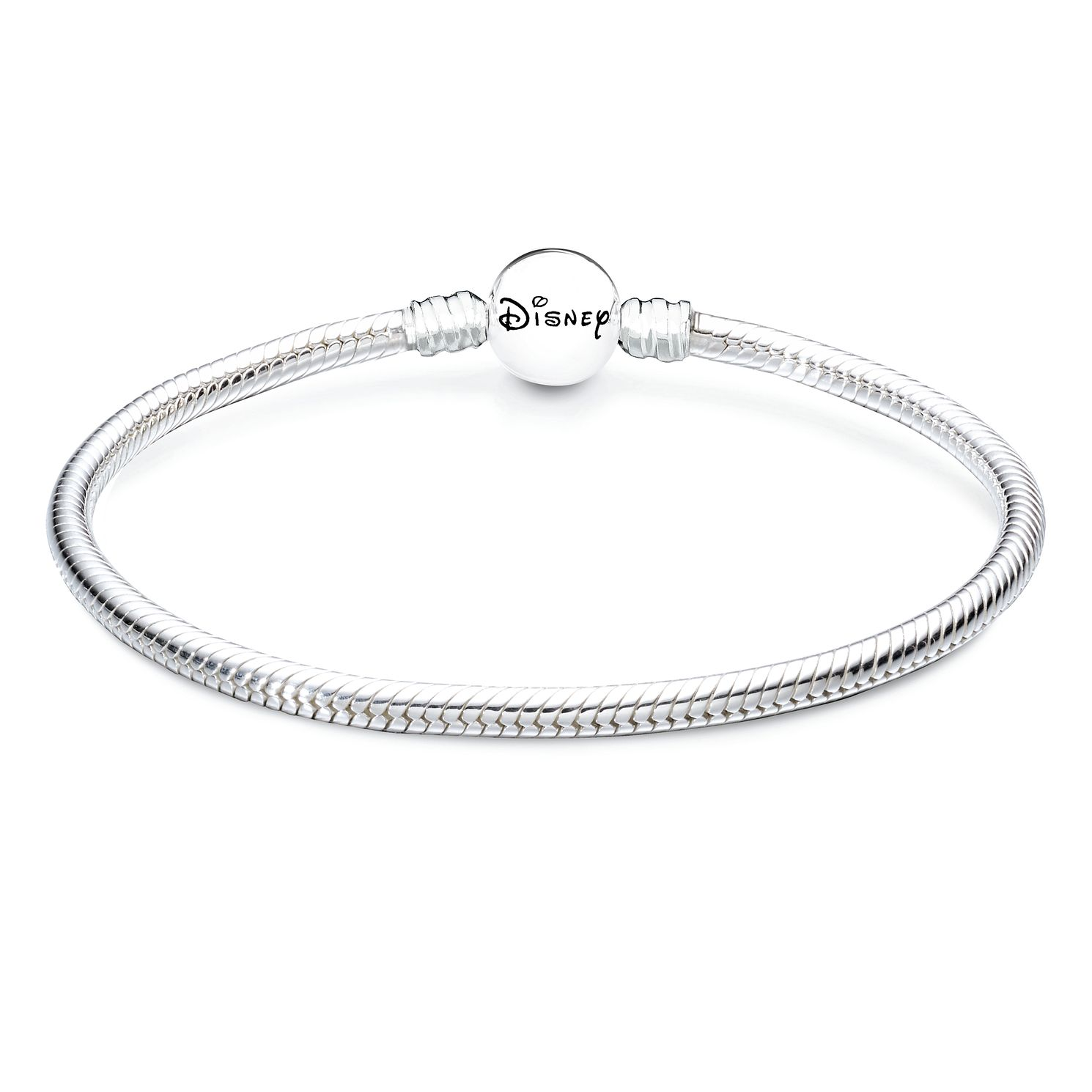 Chamilia Disney Snake Chain Bracelet - Product number 8180989