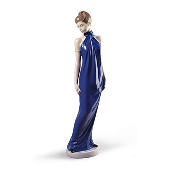 Nao Porcelain Elegance Special Edition Figurine - Product number 8194777