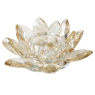 Sophia Estella Champagne Chic Paper Weight - Product number 8196419