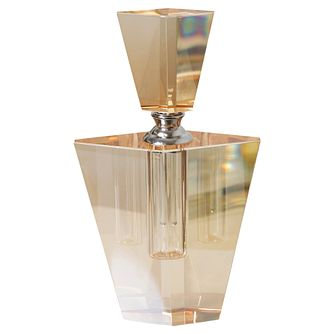 Sophia Estella Champagne Chic Perfume Bottle - Product number 8196451