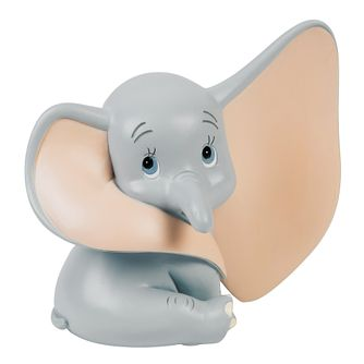 Dumbo Money Box - Product number 8197075