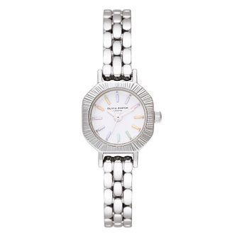 Olivia Burton Rainbow Ladies' Stainless Steel Bracelet Watch - Product number 8208794