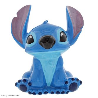 Disney Enchanting Stitch Money Box - Product number 8214204