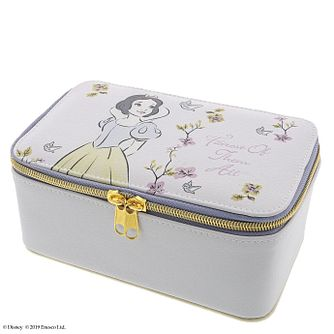 Disney Enchanting Snow White Jewellery Box - Product number 8214212