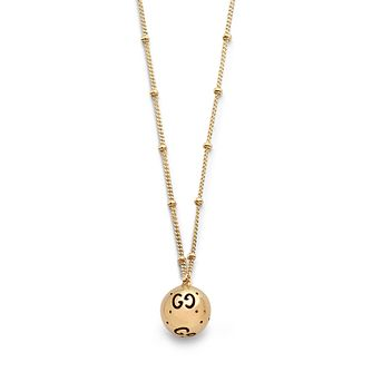 Gucci adjustable necklace - Product number 8372640