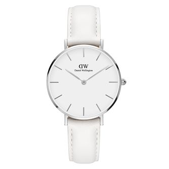 Daniel Wellington Ladies' Classic Petite Bondi Watch - Product number 8383847