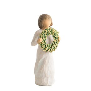 Willow Tree Magnolia Figurine - Product number 8422222