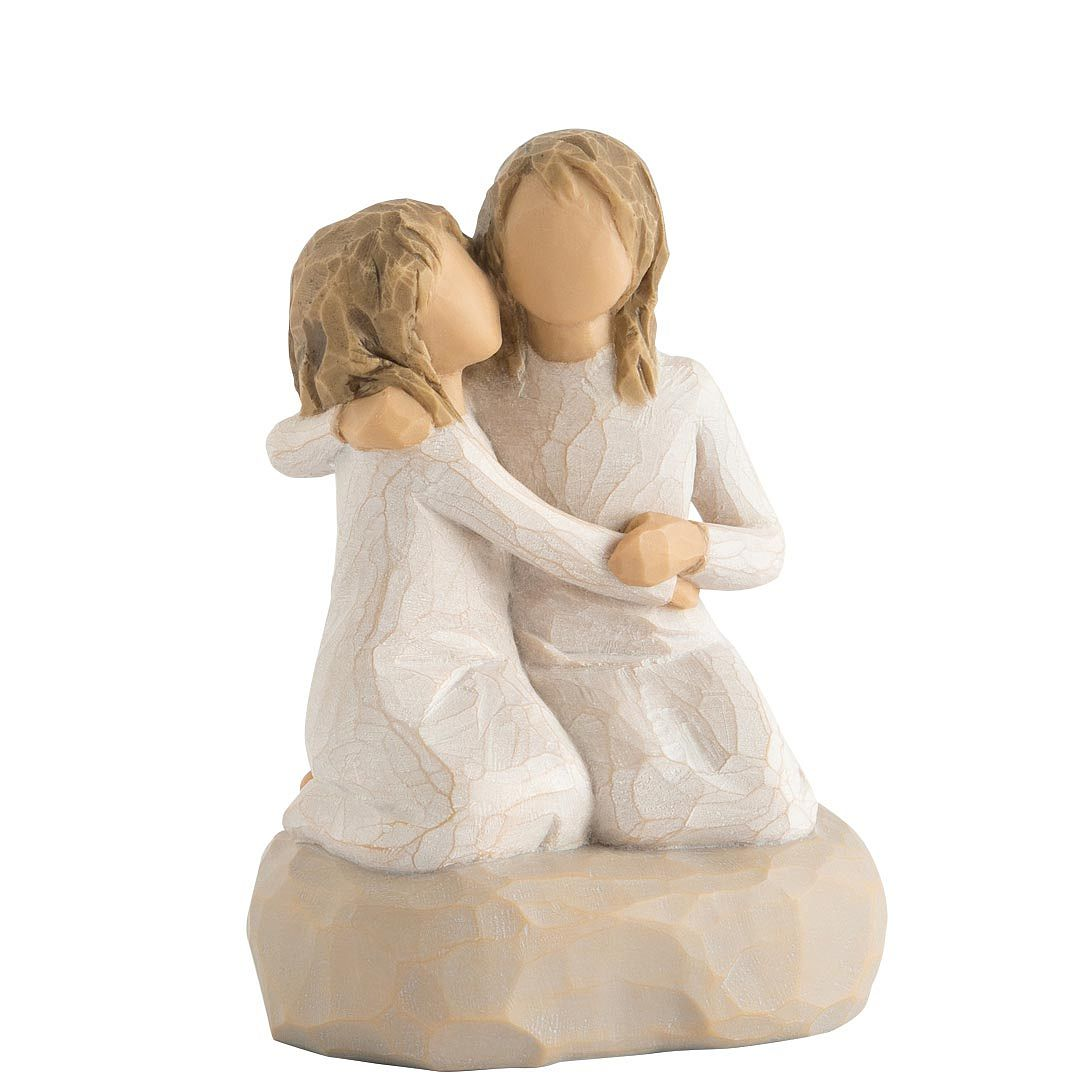 Willow Tree Sister Mine Figurine - Product number 8422249