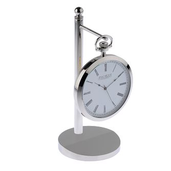 Jean Pierre Gifts Men's Clock & Stand - Product number 8570493