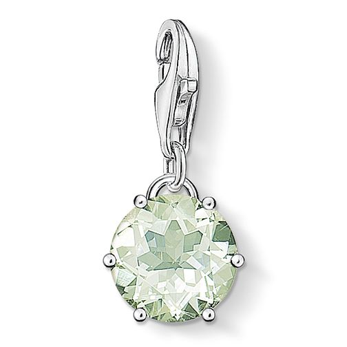 Thomas Sabo August Birthstone Charm - Product number 8787654