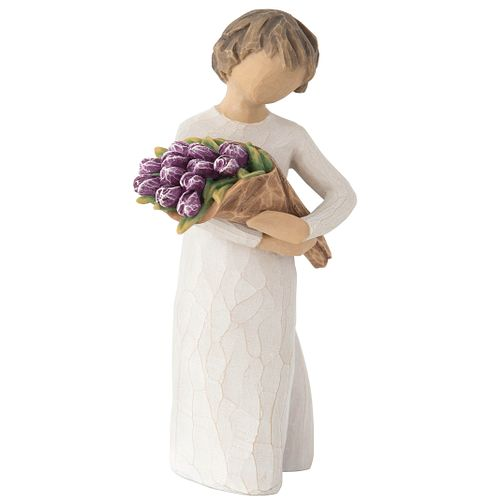 Willow Tree Surprise Figurine - Product number 9047638