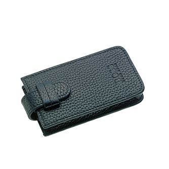 Hugo Boss black iPhone case - Product number 9063218