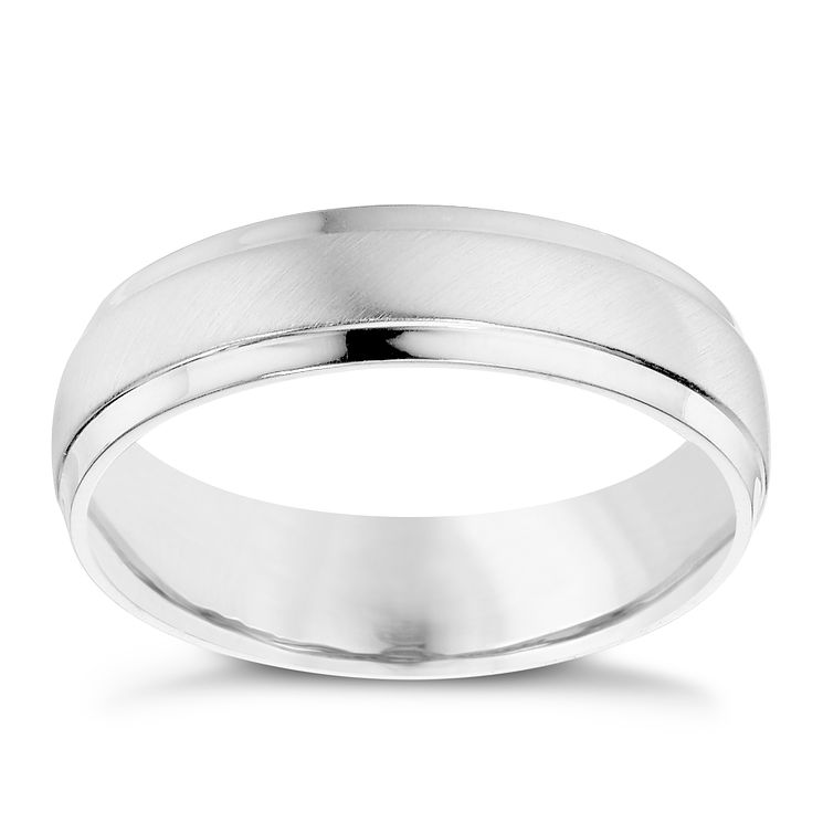 Men s Rings