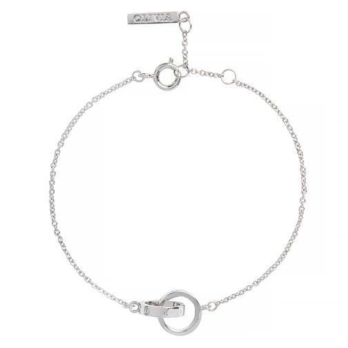 Olivia Burton The Classics Sterling Silver Chain Bracelet - Product number 9408754
