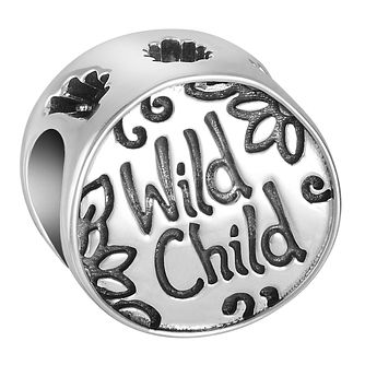 Chamilia Wild Child Charm - Product number 9426426