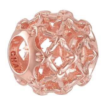 Chamilia Celestial Star Blush Charm - Product number 9426507