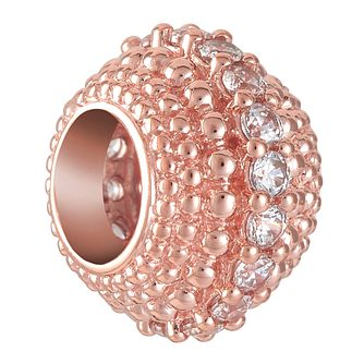 Chamilia One Thousand Sparkles Blush Charm - Product number 9426760