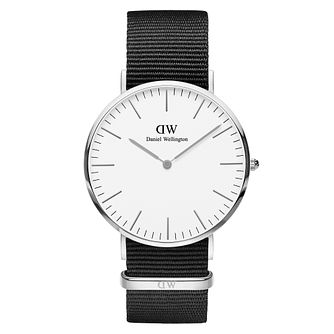 Daniel Wellington Classic Cornwall Men's Watch - Product number 9430040