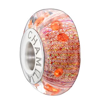 Chamilia Radiance Sunset bead - Product number 9616853