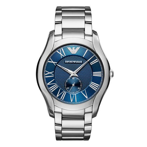 Emporio Armani Men's Stainless Steel Watch - Product number 9626611