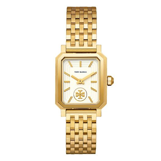 Tory Burch Robinson Ladies' Bracelet Watch - Product number 9663029