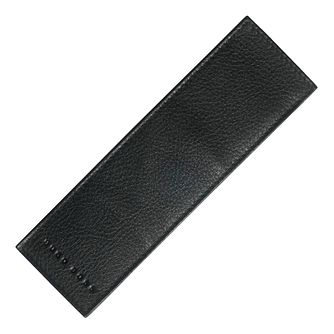 Hugo Boss Black Leather Storyline Pouch - Product number 9692711