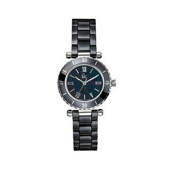 Shop online for Gc Watches at Ernest Jones