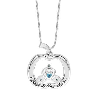 Ever After Disney Cinderella Pumpkin Carriage Pendant - Product number 9773371